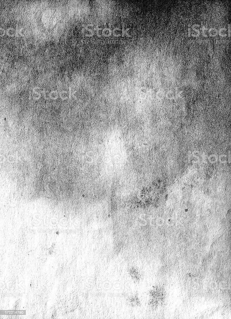 analog grunge paper background layer royalty-free stock photo
