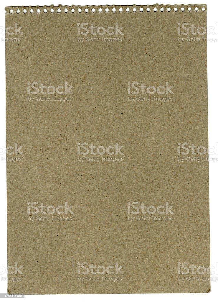 analogue spiral background stock photo