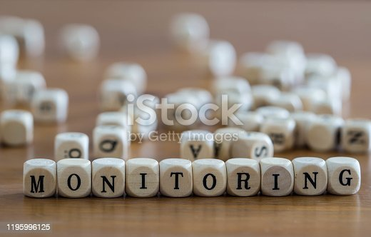 1054713428 istock photo analysis, analytics, background, big data, block, blocks, business, cctv, computer, concept, concepts, control, crime, crimes, cubes, cyberspace, data, digital, government, internet, keyword, letter, letters, market research, marketing, message, monitorin 1195996125