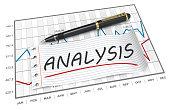 istock Analysis concept 484521001