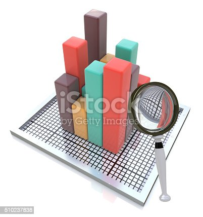 Analyzing the Data in the design of the information related to the analysis of data