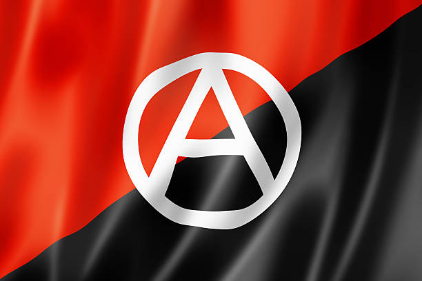 Royalty Free Anarchy Symbol Text Pictures Images And Stock Photos