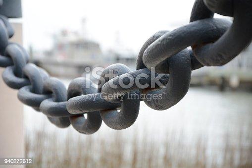 istock anchor chain 940272612