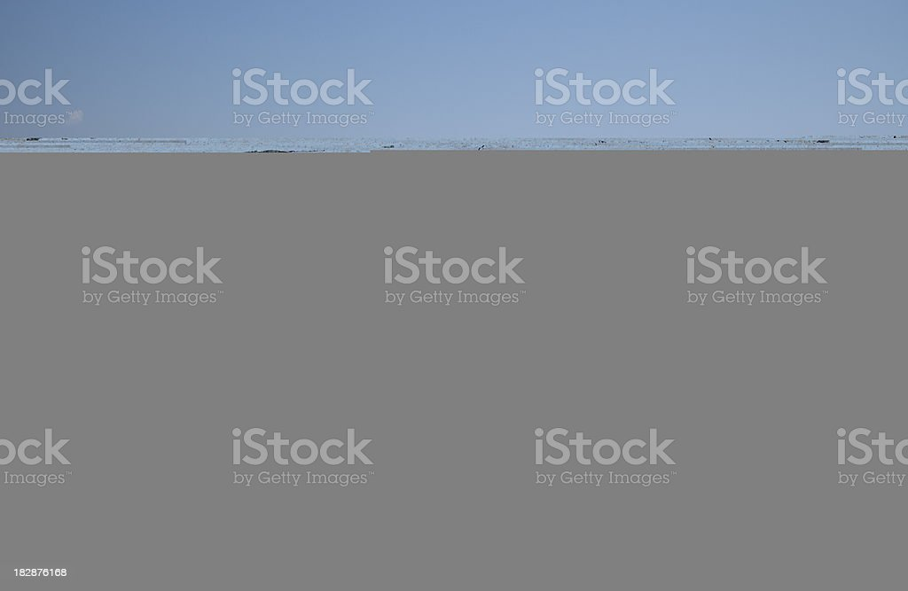 Ancient Background royalty-free stock photo