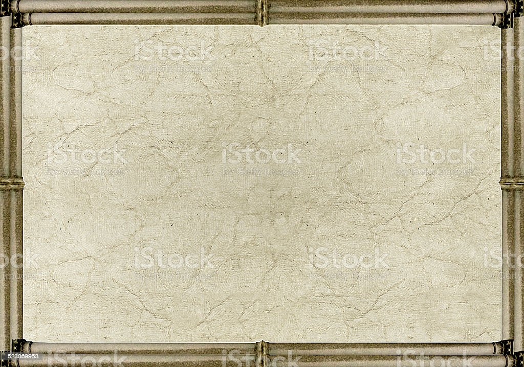 Ancient Background Stock Photo Download Image Now Istock