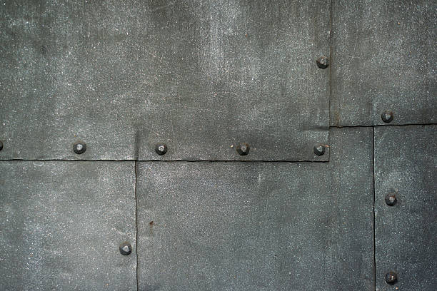 Best Iron Metal Stock Photos Pictures Amp Royalty Free