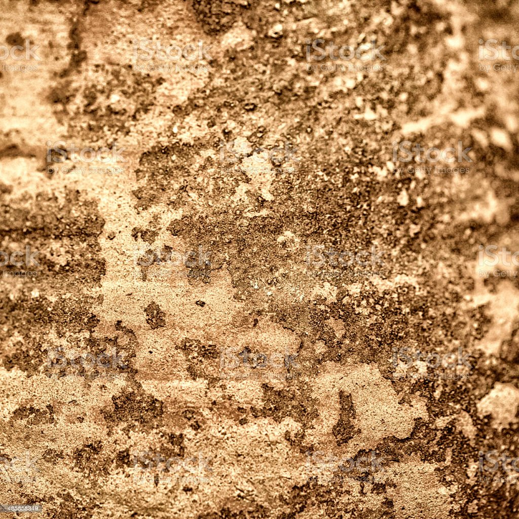 Ancient Chinese Bronze Textured Background Stock Photo More