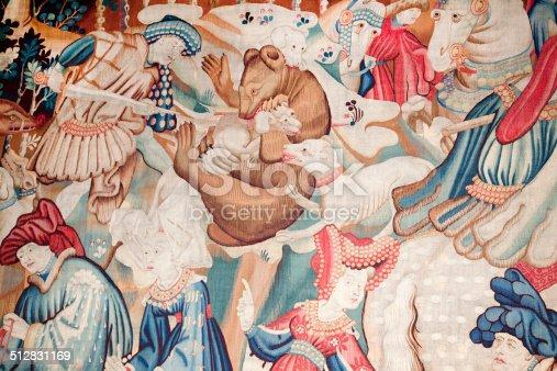 istock ancient craft 512831169