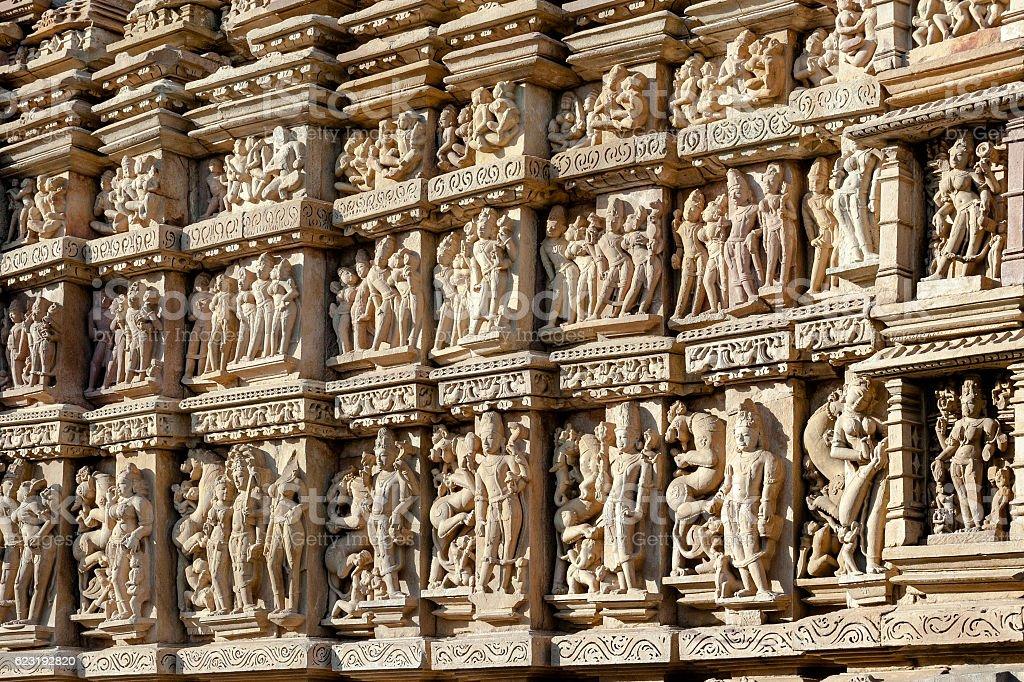Image result for khajuraho temple madhya pradesh
