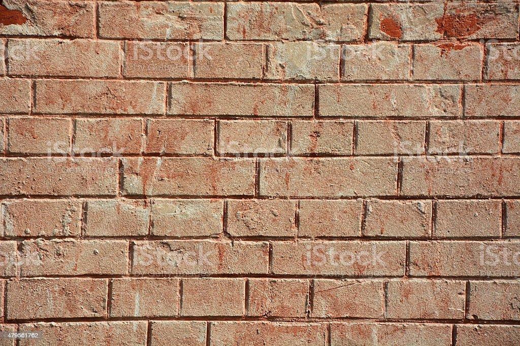 Rosso Antico Muro Di Mattoni Come Sfondo Fotografie Stock E Altre