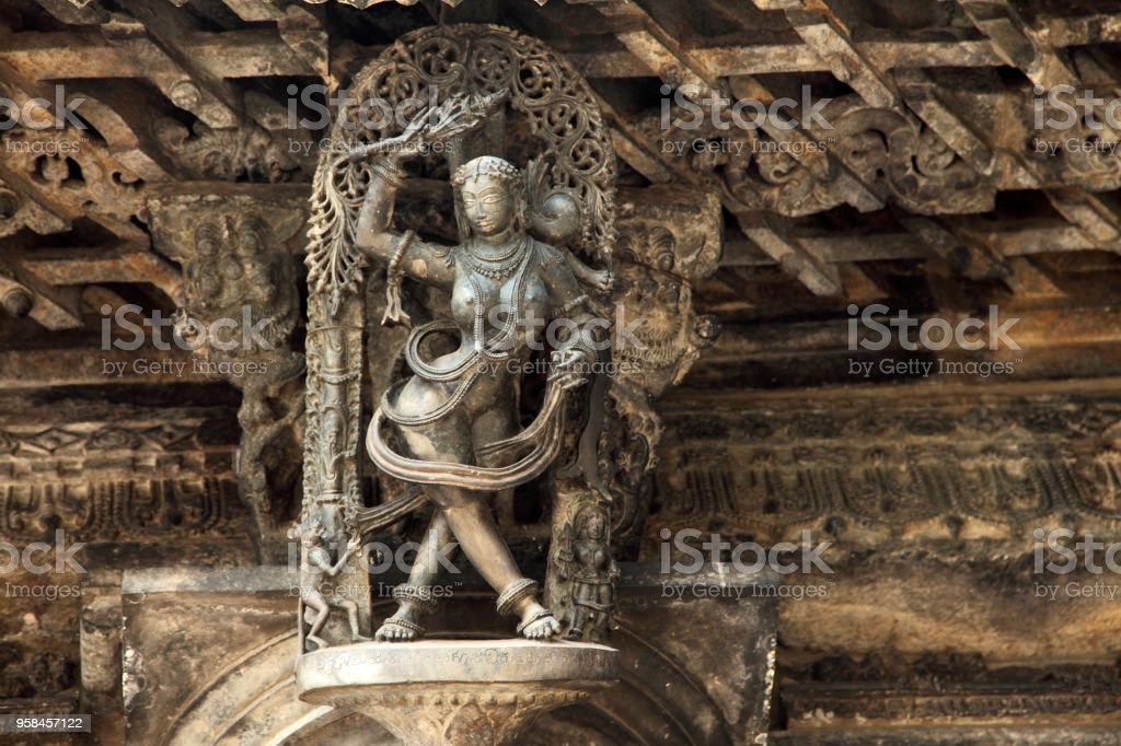 Ancient stone carvings stock photo download image now istock