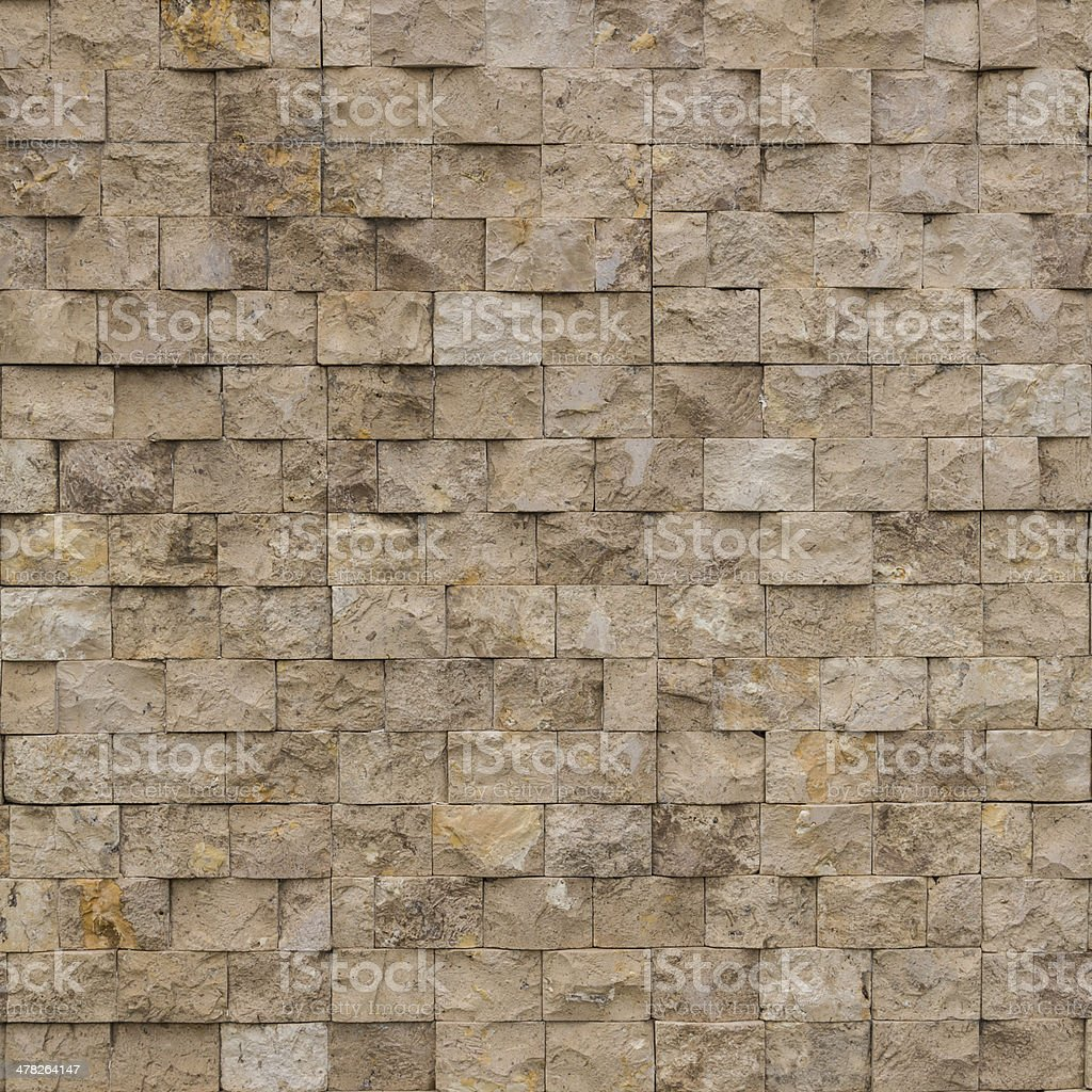 ancient stone wall texture royalty-free stock photo