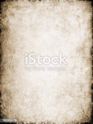 istock Ancient Texture Background 160353178