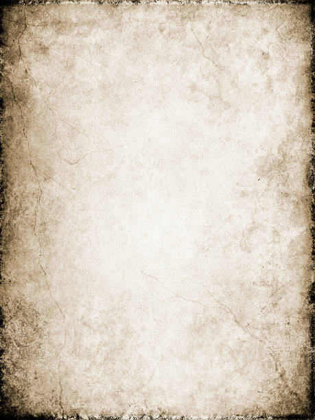 ancient texture background - vignet etkisi stok fotoğraflar ve resimler
