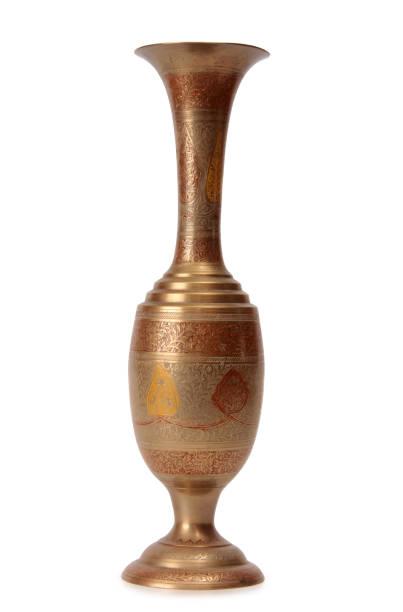 Ancient vase – zdjęcie