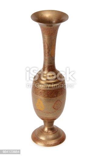 686515422istockphoto Ancient vase 934123654