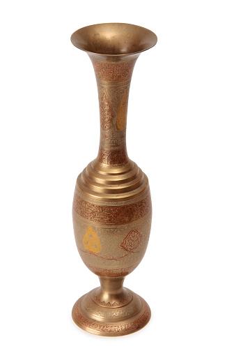 686515422 istock photo Ancient vase 934123654