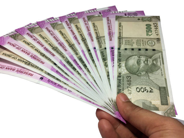 Royalty Free Indian Currency Pictures, Images And Stock