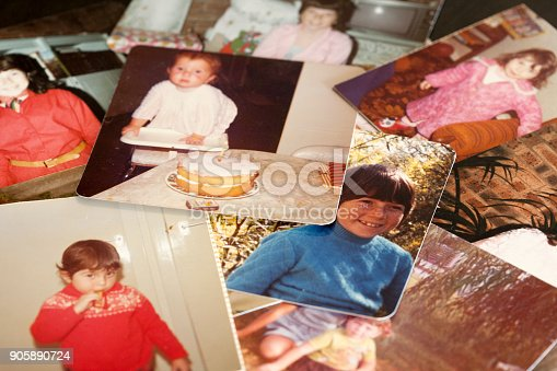 istock 1970 and 80s Photos 905890724