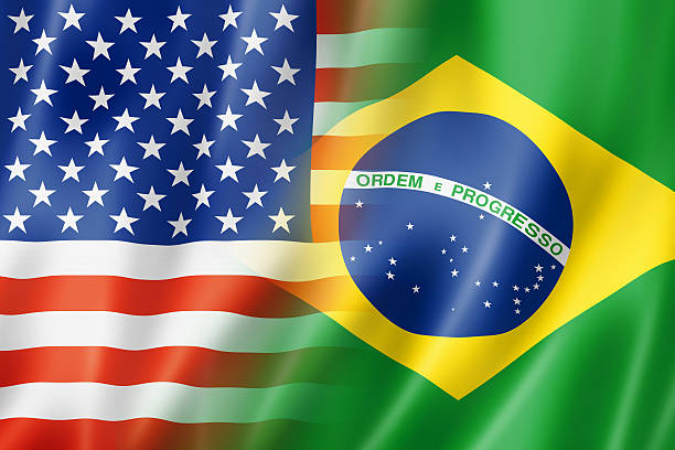 brazil and the united states so The life expectancy at birth in brazil is 7328 while in the united states it is 7956 so the resulting gdp estimates for these countries may lack precision.