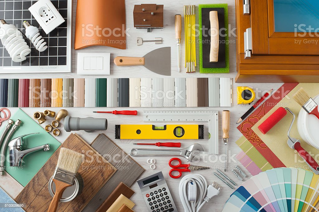 royalty free interior design pictures images and stock photos istock rh istockphoto com commercial interior design stock photos