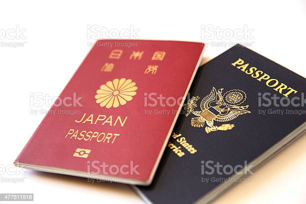 And japanese passport picture id477511516?b=1&k=6&m=477511516&s=612x612&h=p6pohvzk xgp0zvbqzvbth kpuu v7f2ml7mt hwiaq=
