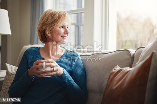 638765726 istock photo And now to enjoy the good life 841170746