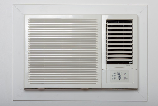 Best Window Air Conditioner in India