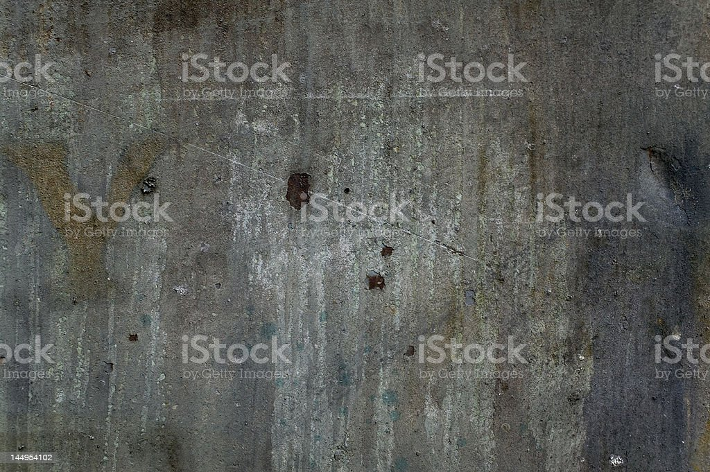 and somtimes Ys royalty-free stock photo