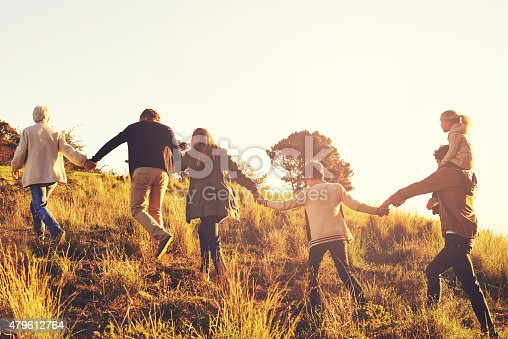 istock And so…the adventures begin 479612764