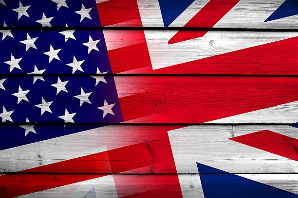And uk flag on wood background picture id534097121?b=1&k=6&m=534097121&s=612x612&w=0&h=5exsvhgqfi6uhsmbecyav 3vzkjtcqxq6nleisajkps=