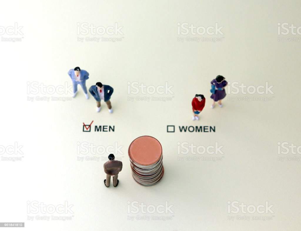 MEN and WOMEN check boxes with red check mark in the MEN box. The...