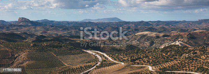 1135138312istockphoto Andalusia, Spain 1178516630