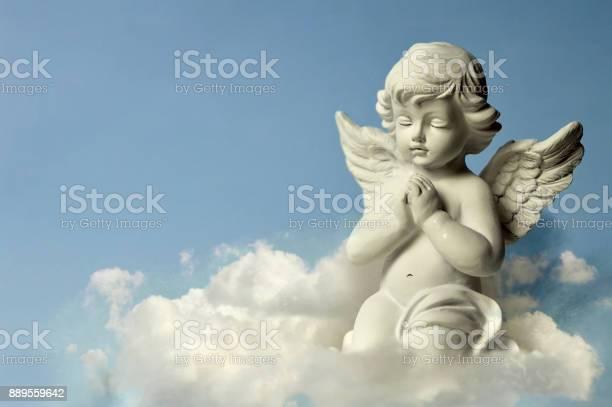 Angel guardian on the cloud picture id889559642?b=1&k=6&m=889559642&s=612x612&h=vdapulhwzzm2ltv0ph5ggtowdyzfzbjyuarkrvlmmsu=