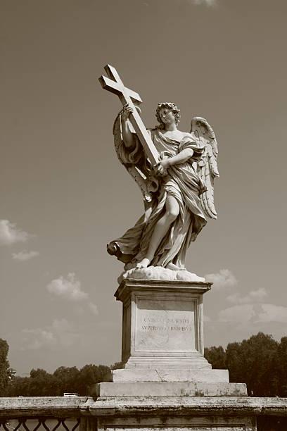 Engel des Mal – Foto