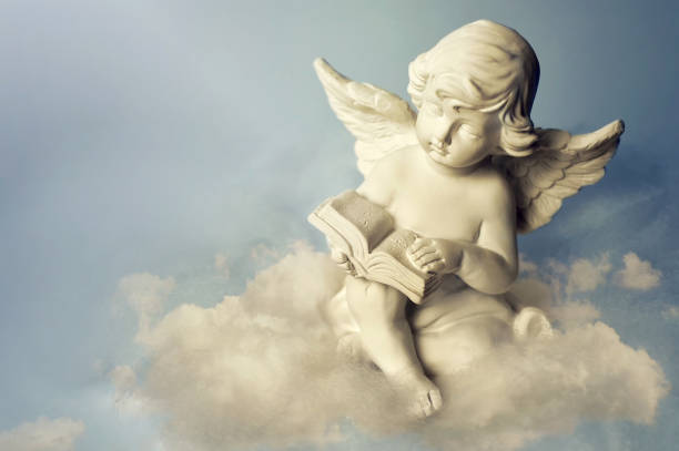Angel on the cloud picture id889563004?b=1&k=6&m=889563004&s=612x612&w=0&h= dgwfqg43c3vtk2n5jqlfmjpmitmclgnjmcacgkek0g=