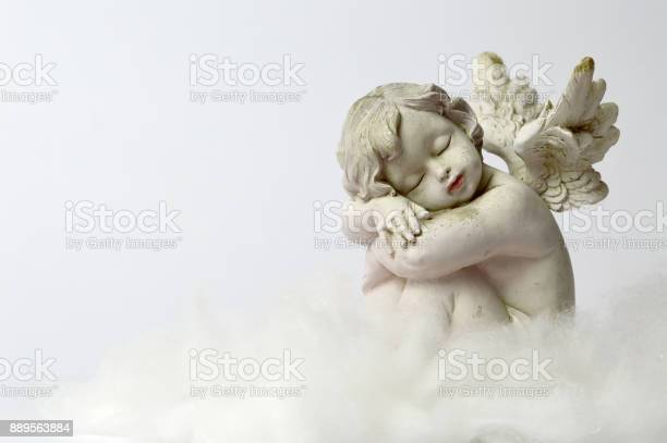 Angel sleeping on the cloud picture id889563884?b=1&k=6&m=889563884&s=612x612&h=zxv4u5jhcmmnbzpdruifyq lojzhdf3d59ormsfdyos=