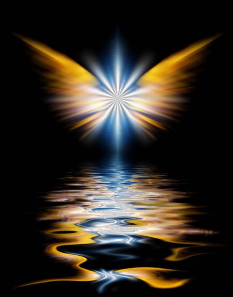 Bildergebnis für schönste spirituelle bilder