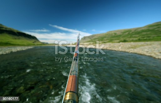 istock Anglers view 93160177