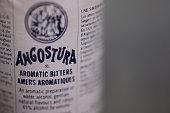 istock Angostura Bitters 510968530