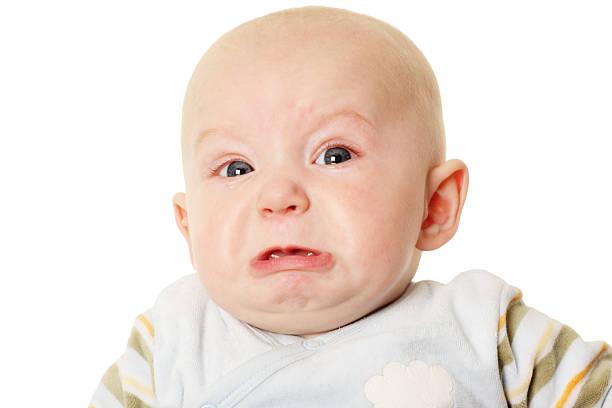 Angry baby picture id165875950?b=1&k=6&m=165875950&s=612x612&w=0&h=hymsfwu1sj7mtok6zwhbjuqtpm3ov4i0vkeb2hzvy7m=