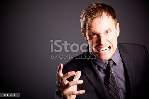 istock angry business men 184103411