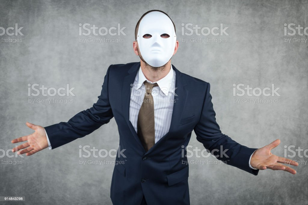 Image result for WEARING A MASK