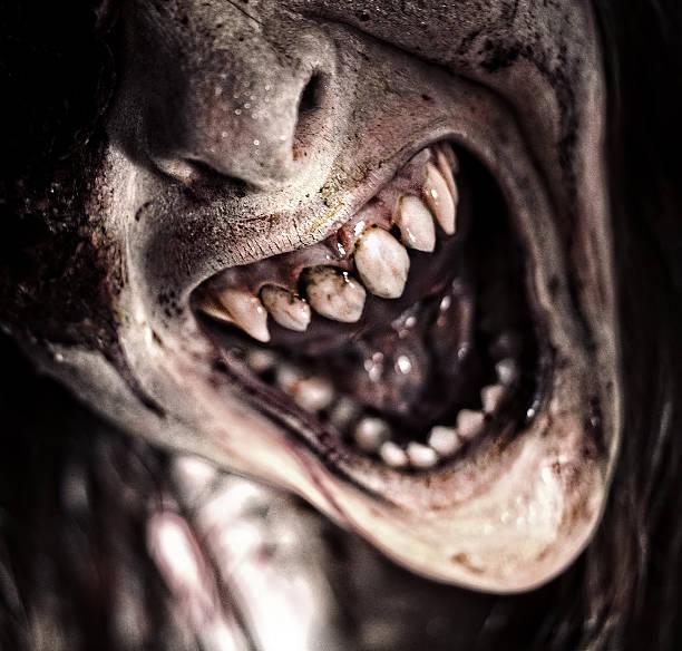 Angry monster picture id187143434?b=1&k=6&m=187143434&s=612x612&w=0&h=f6i4woqdzobombi70gbwfet42gec0o5rkgxych8rjq0=