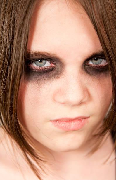 teen-girl-emo-pics