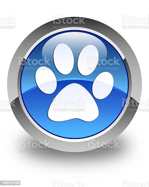 Animal footprint icon glossy blue round button picture id489425296?b=1&k=6&m=489425296&s=612x612&h=xdi6da1ghvo 02dizm 4nsu7g6pyjw4pzlopafevrbo=