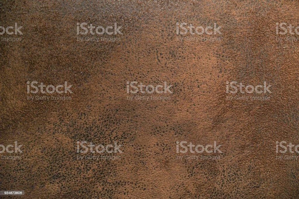 fundo de superfície de pele de animal. - foto de acervo