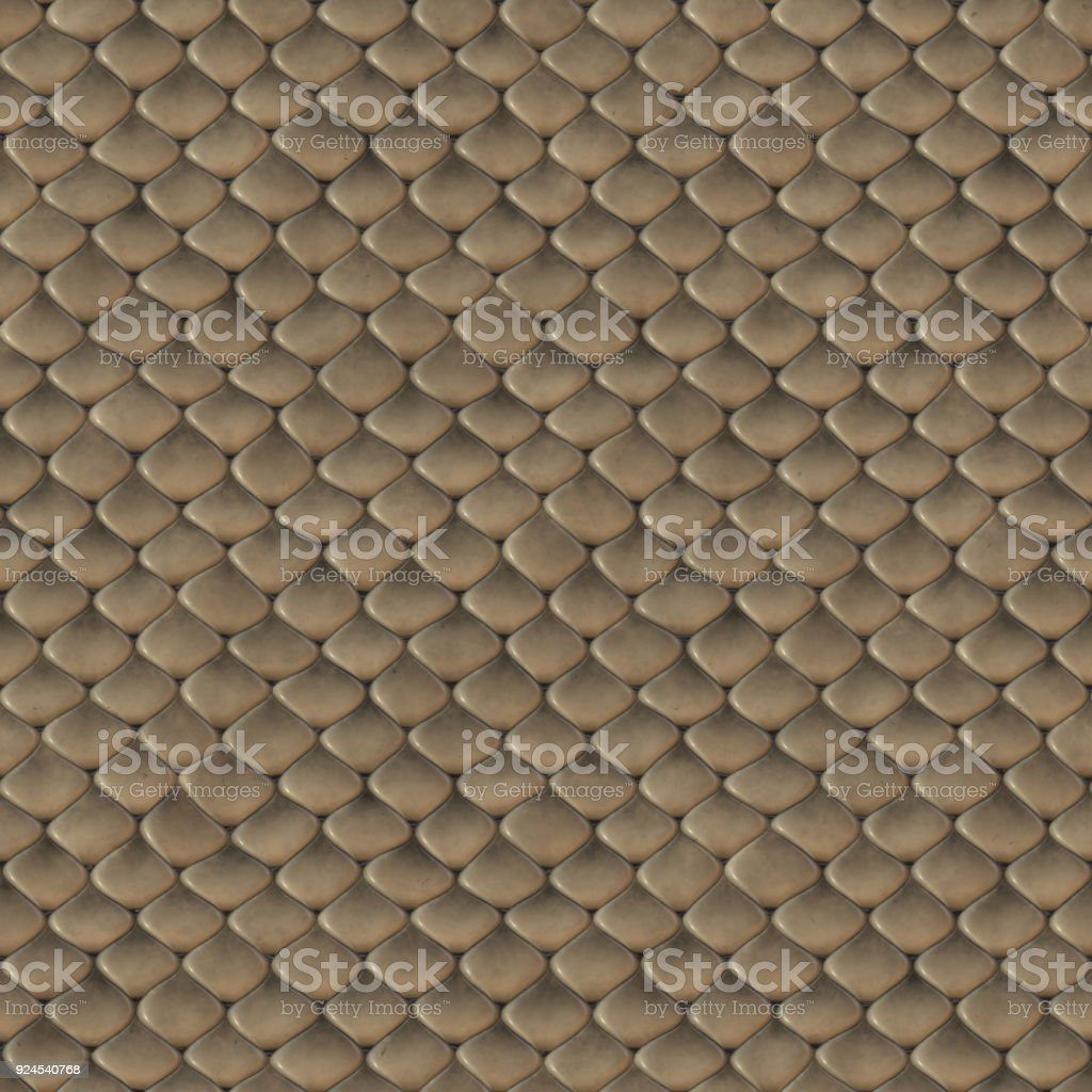 Animal Snake Reptile Skin Scales HD - seamless high resolution and...