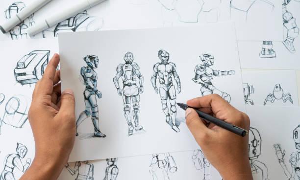 Animator designer development designing drawing sketching development picture id1266436427?b=1&k=6&m=1266436427&s=612x612&w=0&h=hwcwpdyo5kfooqcrvwkulgjv2zm7ycsiqu2tn 42xls=