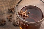 istock Anis seed and tea 971645636